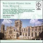 Best Loved Hymns York Minster