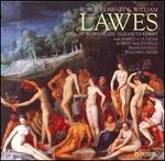 Songs by Henry & William Lawes