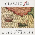 Classic FM: Classic Discoveries