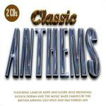 Classic Anthems