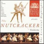 Tchaikovsky: The Nutcracker, the Essential Highlights