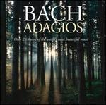 Bach Adagios [2 Cd]