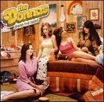 Spend the Night [Bonus Tracks]