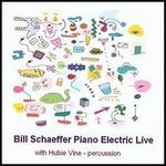 Piano Electric Live