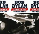 Together Through Life [Deluxe Edition 2CD/1DVD]