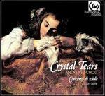 Crystal Tears [CD+DVD] [Borders Exclusive]