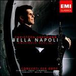 Bella Napoli - Concerti per Oboe