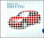 Music for Driving [RCA]
