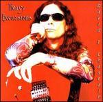 Heavy Excursions