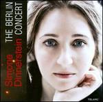 The Berlin Concert