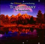 The Ultimate Most Relaxing Tchaikovsky in the Universe