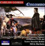 Carlos Gomes: Colombo