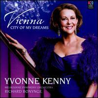 Vienna, City of My Dreams - Calvin Bowman (organ); Doug de Vries (banjo); Doug de Vries (mandolin); Jan Cook (keyboards); Wilma Smith (violin);...