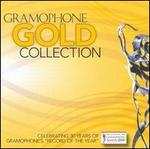 Gramophone Gold Collection