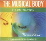 The Musical Body: Illumination