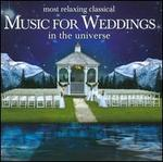 Most Relaxing Classical Music for Weddin