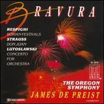 Bravura [1994]