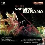 Carl Orff: Carmina Burana [2007 Recording]