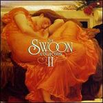 The Swoon Collection, Vol. 2