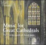 Music for Great Cathedrals