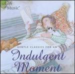 Gentle Classics / Various