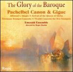 The Glory of the Baroque