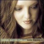 Solo Baroque