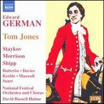Edward German: Tom Jones