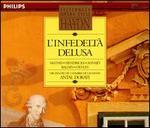 Haydn: L'Infedelta Delusa