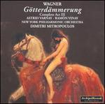 Richard Wagner: G�tterd?mmerung Complete Act 3