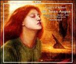 Eugen d'Albert: Die Toten Augen