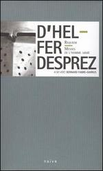 D'Helfer: Requiem; Desprez: Messes de l'Homme ArmT