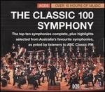 The Classic 100 Symphony