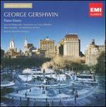 Gershwin: Piano Duets