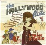 The Hollywood Flute of Louise Di Tullio