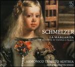 Schmelzer: La Margarita