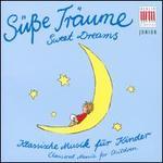 Sn�e TrSume: Sweet Dreams