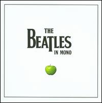 The Beatles: Mono Box Set - The Beatles