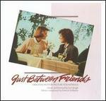 Just Between Friends [Original Soundtrack]