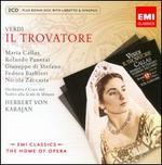 Verdi: Il Trovatore [1957]