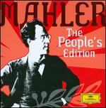 Mahler: The People's Edition