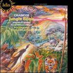 Graingerjungle Book