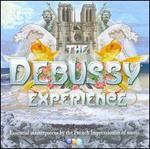 The Debussy Experience