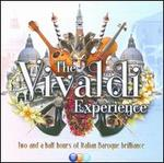 The Vivaldi Experience