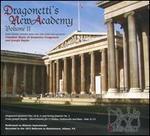 Dragonetti: String Quartet and Quintets, Vol 2