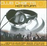 Club Charts: Hot Stuff
