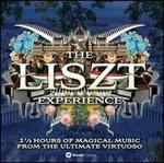 Liszt Experience