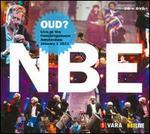 Oud? - Chrome Tone; Julian Schneemann (piano); Netherlands Wind Ensemble; Parwin Akhbari-Sahebdivani (vocals); The Mixtape
