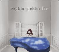 Far - Regina Spektor