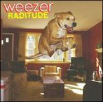 Raditude [Deluxe Edition]